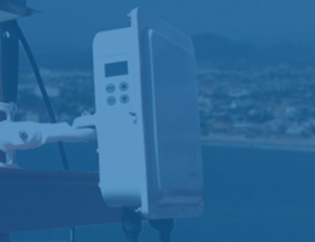 Outdoor Wireless Bridges